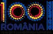 Cluj 100