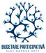 Bugetare participativă
